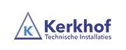 Kerkhof Technische Installaties B.V.
