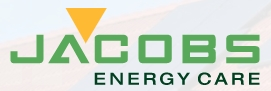 Jacobs Energy Care