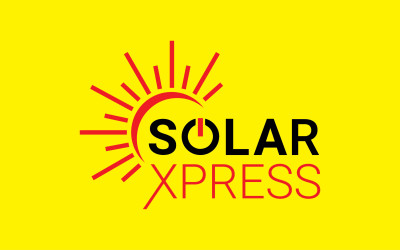 Solar Xpress Ltd.