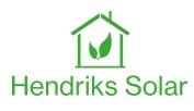 Hendriks Solar