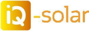iQ-Solar