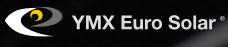 YMX Euro Solar B.V.