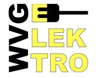 WVG Elektro
