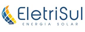 EletriSul Energia Solar