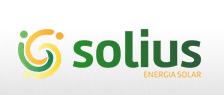 Solius Energia Solar