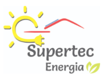 Supertec Energia