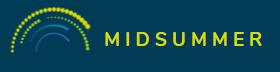 Midsummer Energy Ltd