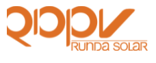 Jiangsu Runda Photovoltaic Wuxi Co., Ltd.