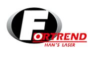 Shanghai Fortrend Technology Co., Ltd.