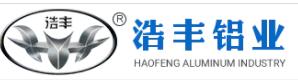 Henan Haofeng Aluminum Technology Development Co., Ltd.