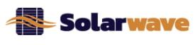 Solarwave Energia Solar Fotovoltaica