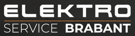 Elektro Service Brabant