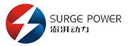 Suzhou Surge Power Technology Co., Ltd.