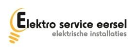 Elektro Service Eersel