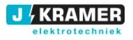 J. Kramer Elektrotechniek