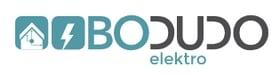 Bodudo Elektro B.V.