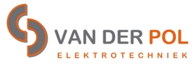 S. van der Pol Elektrotechniek