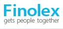 Finolex Cables Ltd.
