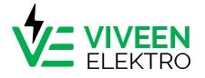 Viveen Elektro