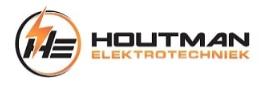 Houtman Elektrotechniek