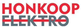 Honkoop Elektro