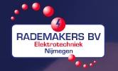 Rademakers Elektrotechniek