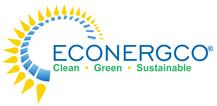 Econergco West Africa Ltd.
