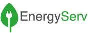 Energy Serv