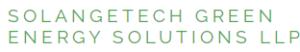 Solangetech Green Energy Solutions LLP