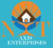 NxtAxis Enterprises