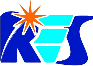 Raksel Energy Solutions