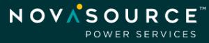 NovaSource Power Services