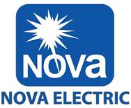 Nova Electric, Div.