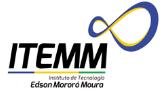 Instituto de Tecnologia Edson Mororó Moura
