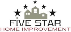 Five Star Home Improvement