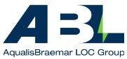 AqualisBraemar LOC Group
