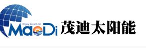 Maodi Solar Technology (Dongguan) Co., Ltd.