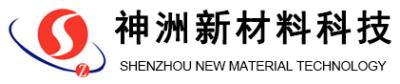 Jiangsu Shenzhou New Material Technology Co., Ltd.