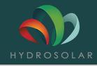 HydroSolar