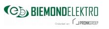 Biemond Elektro