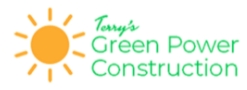 Terry's Green Power Construction