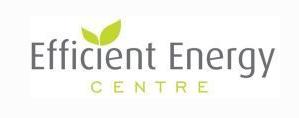 Efficient Energy Centre