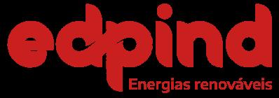 Edpind Energias Renováveis