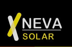 Neva Solar