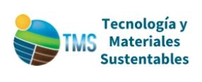 Tecnologia y Materiales Sustentables, S.A. de C.V.