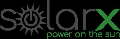 S.C. SolarX Smart Energy S.R.L.