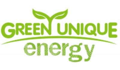 Green Uniques Energy Co., Ltd.