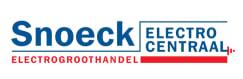 Electro Groothandel Snoeck B.V.