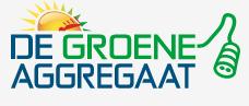 De Groene Aggregaat