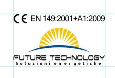 Future Technology P.I.